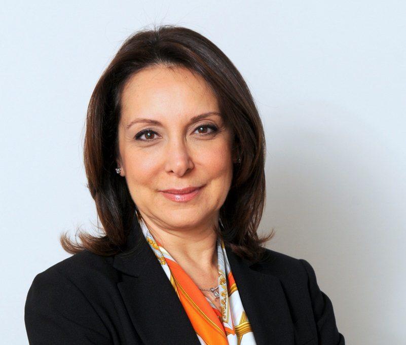 MAPFRE Sigorta Yönetim Kurulu Başkanı Nazan Somer Özelgin oldu